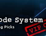 Zcode System Review | Must Read Before Signing Up