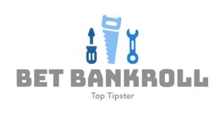 Bet Bankroll Top Tipster