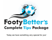 FootyBetter | Review