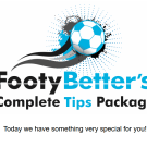 FootyBetter Review | With Discount