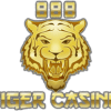 888Tiger Casino Bonus Codes & Review