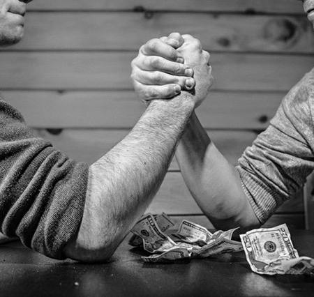 Underdog Betting – The Best Strategy
