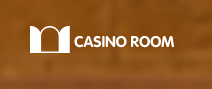Casino Room Bonus Codes & Review