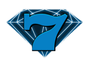 Diamond 7 Casino Bonus Codes & Review