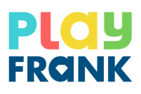 Play Frank Casino Bonus Codes & Review