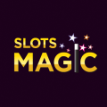 Slots Magic | Review & Bonus