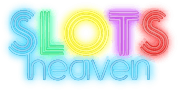 Slots Heaven | Review & Bonus