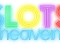 Slots Heaven   Review & Bonus