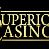 Superior Casino | Claim $7500 Today