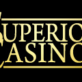 Superior Casino | Claim $7500 Today