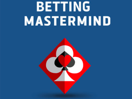 Betting Mastermind | You Need To See This Before Signing Up