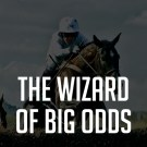 The Wizard Of Big Odds | Review