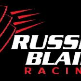 Russell Blair Racing