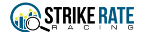 Strike Rate Racing Review | With Special Discount
