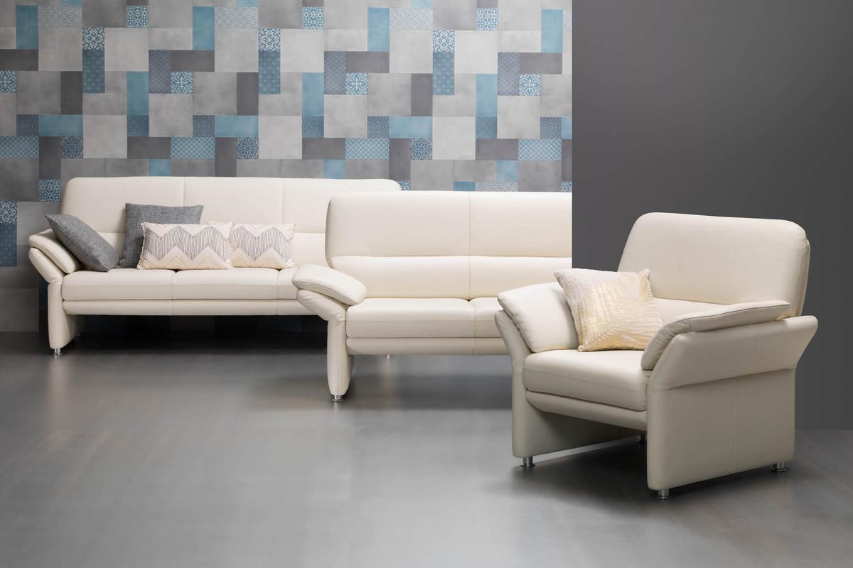 0 sofas sofa set for small room grimsel produkte horst ag