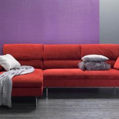 Cheap Sofas Newcastle Nsw Sofa Shop Rot Fabulous Schillig Willi Enjoy Sitzer