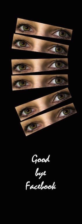 will mehr Blickkontakt