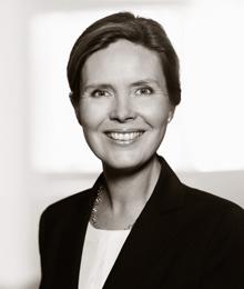Anne Sophie Kierkegaard Vilsbøll