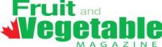 Fruit & Veggie new logo - Copy - Copy