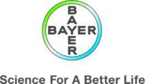 bayer-cropscience-logo