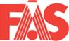 fas_logo