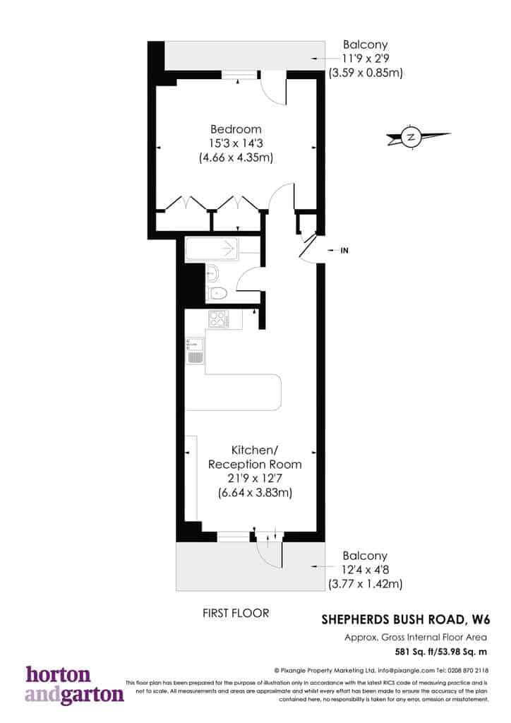 hight resolution of floorplans