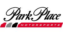 Park Place Motorsport