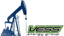Vess Oil