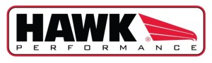 HawkPerf