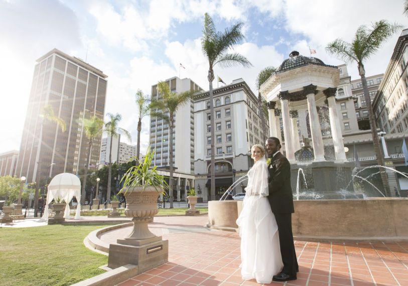 Wedding_Showcase_015