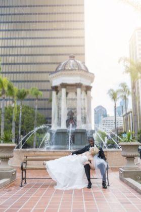 Wedding_Showcase_020