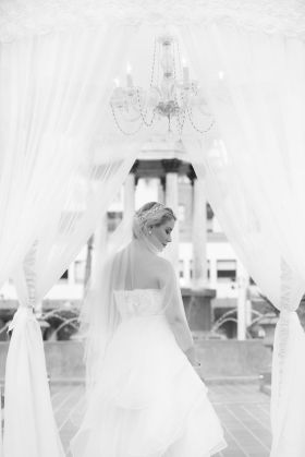 Wedding_Showcase_107
