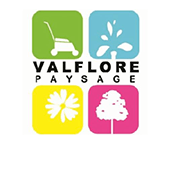 valfore