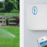 rachio-social-graphic automatic plant watering system