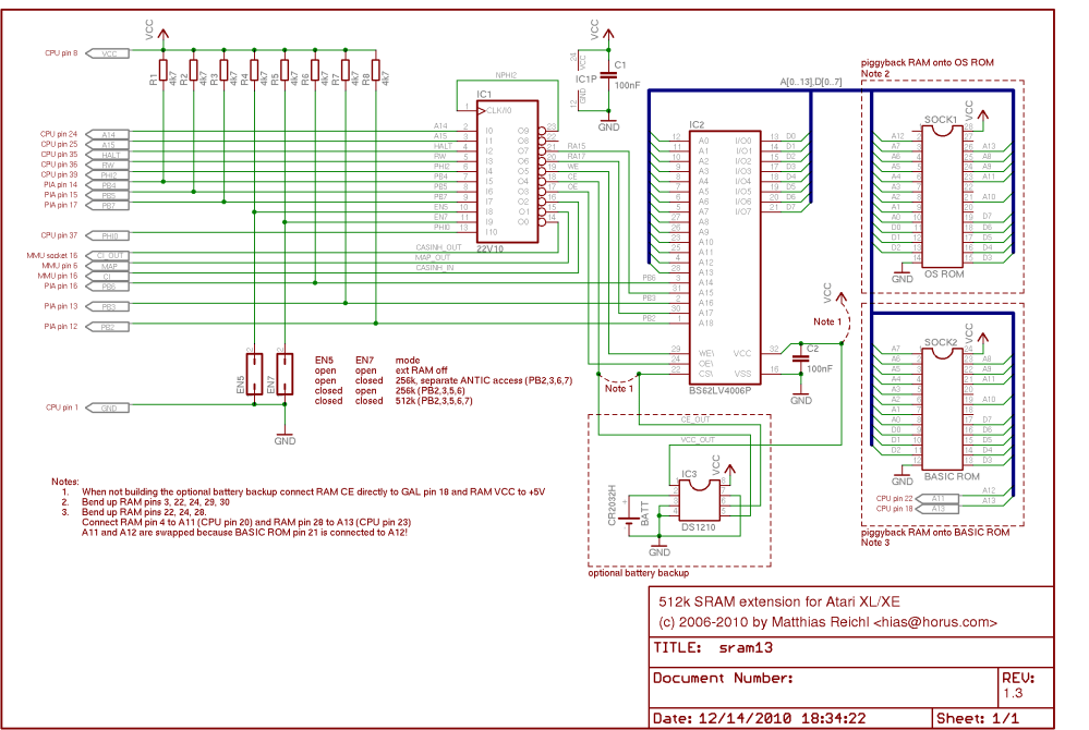 medium resolution of schematic in eagle format gal source in palasm format