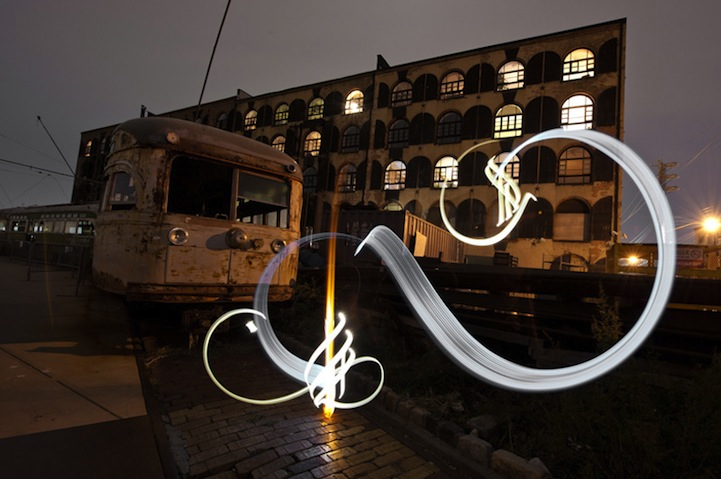 lightcalligraphy3