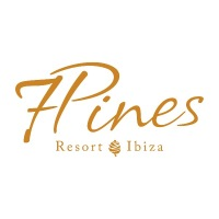 7 pines resort avital 4111 remote start wiring diagram ibiza hosco