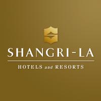 Shangri La Hotel Wenzhou Hosco