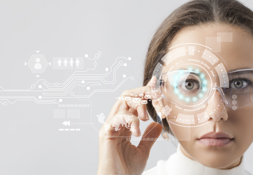 Smart Glasses Pros and Cons