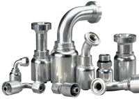 Hose & Fittings, Etc. Blog | product update
