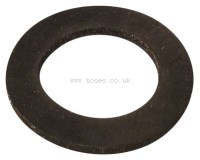 Rubber Washer, Trench Pump Hose Coupling - Lug Type ...