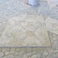 בית הכנסת העתיק של באלה