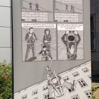 חומת ברלין