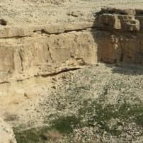 המחצבה העתיקה