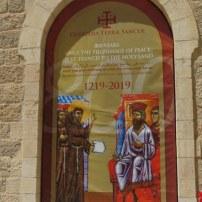 מנזר סן סלוודור