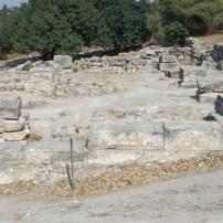 בנין הסנהדרין