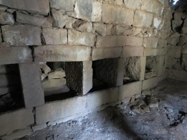 חלונות כורזים חורבת פארג׳
