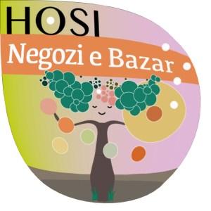 Negozi e Bazar