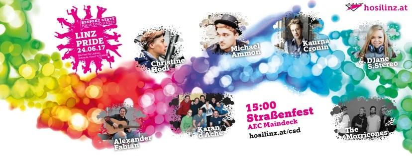 20170425_banner_828x315_linzpride_strassenfest
