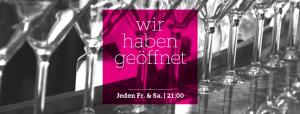 fortynine geöffnet (samstag) @ Queer Bar forty nine | Linz | Oberösterreich | Österreich
